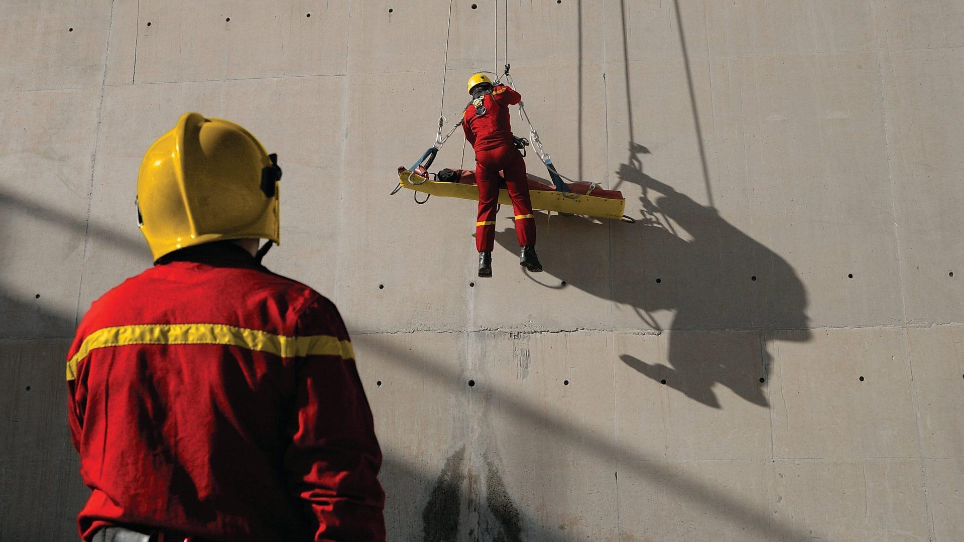 Safety | Shell Oman Marketing Company Oman Marketing Company